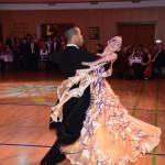 Orelský ples 2014