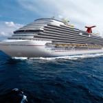Tábor AQUILA DI MARE – plavba výletní lodí