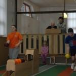 Turnaj v kuželkách jednotlivců 2012