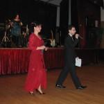 Orelský ples 2010