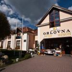 Historický jarmark a vinobraní 2010