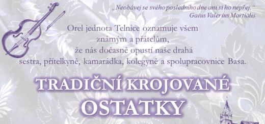 Ostatky2016 WEB2