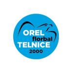 Tváře telnického florbalu – trenér Igor Borýsek