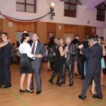 Orelský ples 2016