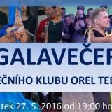 Pozvánka Galavečer WEB LOGO