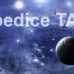 Historie planety TAPA (Tábor 2016)
