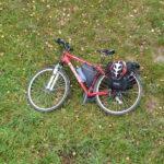 Jihomoravské bicyklení – Hodnotící seminář