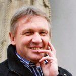 Talkshow Zbigniewa Czendlika