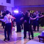 Orelský ples 2018