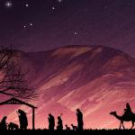 Vánoční otevírací doba sportovišť