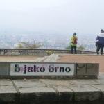 Jihomoravské bicyklení 2019 – Brněnské kolečko